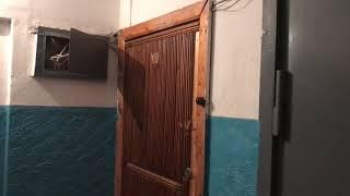 В Воркуте сняли фильм ужасов про дом, в котором замерзают люди