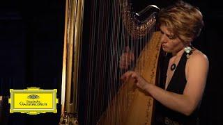 Magdalena Hoffmann – Chopin: Valse in A Minor Op. Posth. BI 150 (Version for Harp in A Flat Minor)