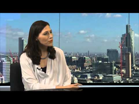 Witan Investment Trust plc's Hart discusses dividends and investment climate