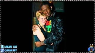 Aidonia - Love How You Wine (Raw) [Dynamite Riddim] July 2012