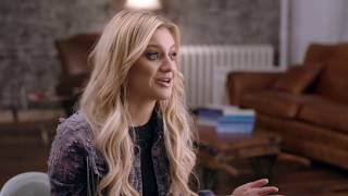 Kelsea Ballerini | State Farm Neighborhood Sessions® | High School