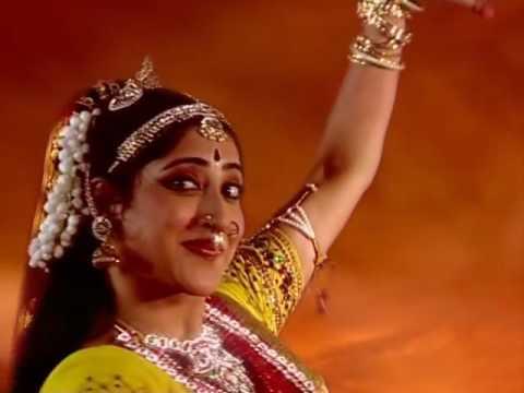 Lakshmi Gopalaswamy Performing Shiva Lasya