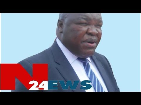 Mzimba registers high rate of malawi economic migrants to south africa