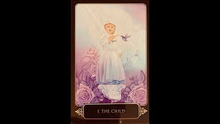 5 29 19 The Child