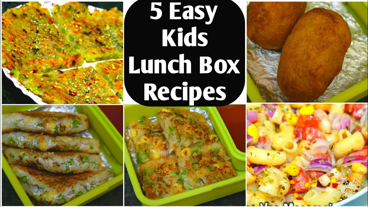 5 5 5 indian lunch box ideas kids lunch box recipes kids tiffin forumfinder Images