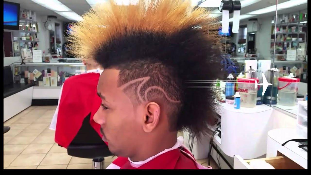 G1 stilo nuevo dise o de corte de pelo 2015 youtube for Disenos de pelo