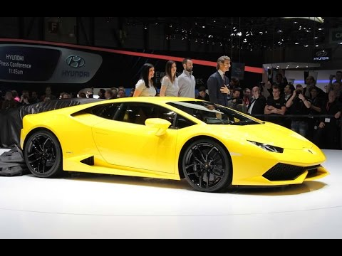forza horizon 2 part 48 lamborghini huracan let 39 s play walkthrough gameplay youtube. Black Bedroom Furniture Sets. Home Design Ideas