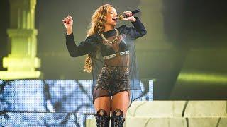 Rihanna   DVD The Diamonds World Tour Live (HD)   Full Show