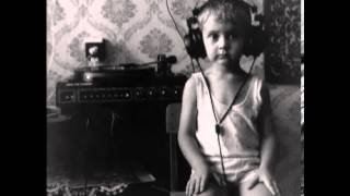 GooMar - Old Timer (Instrumental)