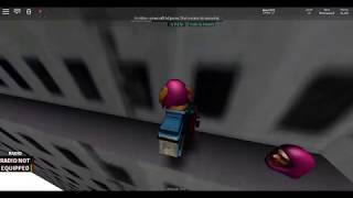 How to get the ey b0ss achievement - Roblox Parkour
