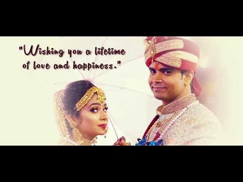 wedding-video-highlight- -best-wedding-video- -2020-wedding- -delhi-wedding- -indian- -photoportray