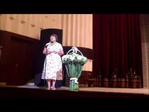 Otunbayeva speech
