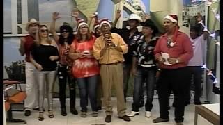 Baixar Miro Alves Já É Natal 2014 Orkut TV Programa Só No Vinil Na TV