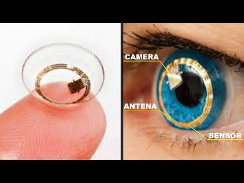 10-technological-inventions-that-will-completely-change-your-life