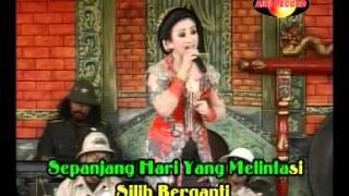 JEMBATAN MERAH (wiwit),by.Campursari Tokek Sekar Mayank(call:+628122598859)