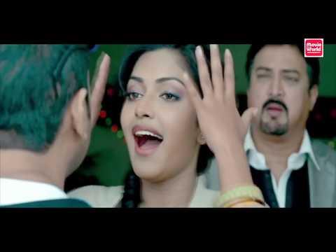 Thalaiva Super Hit Malayalam Full Movie   Comedy Movie   Malayalam Movie