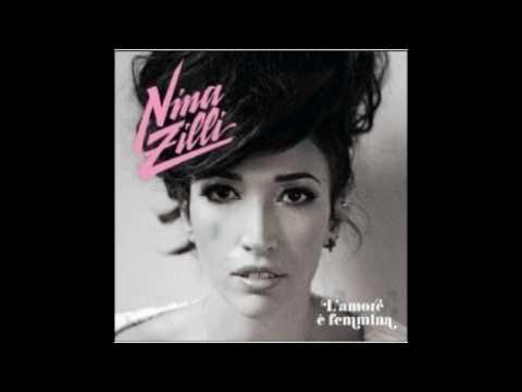 Nina zilli per sempre versione cd con testo youtube - Testo per sempre gemelli diversi ...