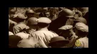 وثائقي غنائم الحرب العالمية الثانية الذهب القذر