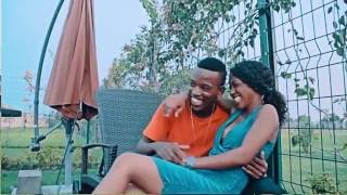 SWAHILI MUSIC LAURA (Official video 720p)