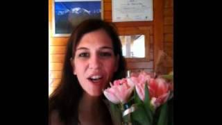 Bienvenue au camping les Charmilles haute Savoie Annecy Alpes
