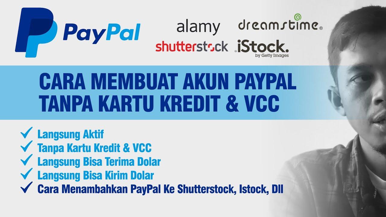 Cara Membuat Model Release Di Shutterstock Microstock Indonesia Youtube