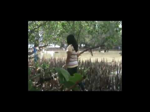 Way Mo Piyaruli (D' Spice Island).avi