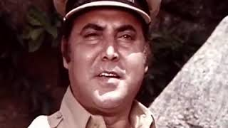 Rajshree famous dialoge for thakur sholay