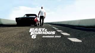 Eminem feat. Ludacris - Lil Wayne ( Velozes & Furiosos 6 )