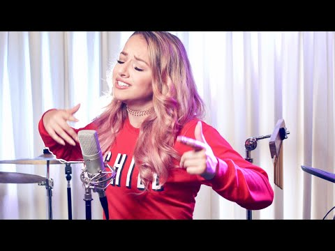 charlie-puth---attention-(emma-heesters-cover)