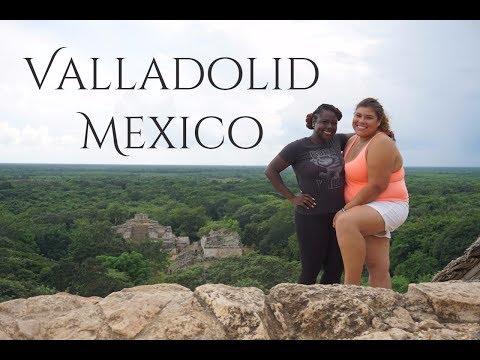 Valladolid, Mexico | A Hidden Treasure
