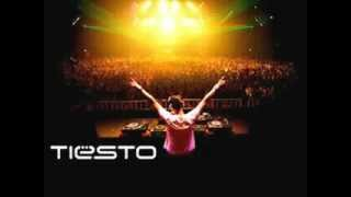 Zombie - Dj Tiesto & Dj Gered - Techno Mix