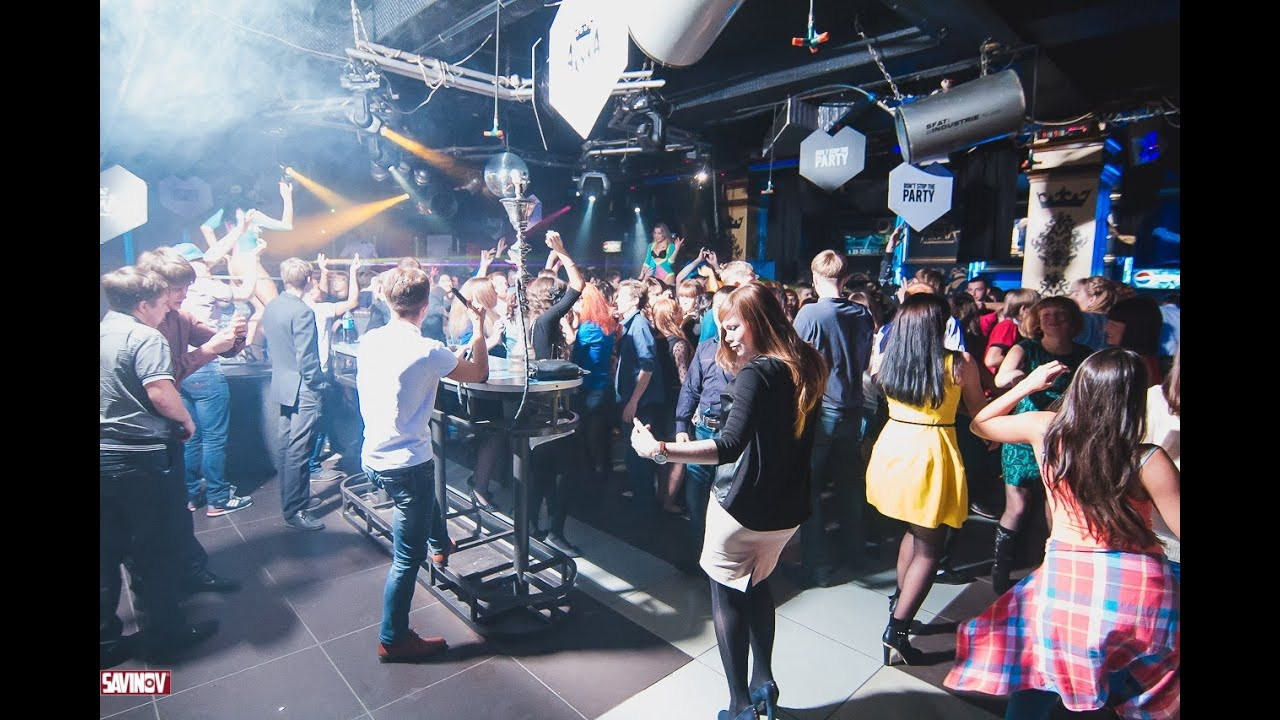 Ночные клубы иркутска акула луч ночной клуб