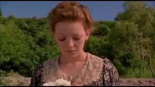 "Road To Avonlea tribute ""Angel By Your Side"" Thumbnail"