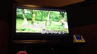 YUKI 歓びの種 歌ってみました。『カラオケ』