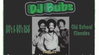 Grown folks music 80