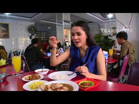 demen-makan---ngulik-makanan-pallu-kaloa-(12/11/17)-part-1