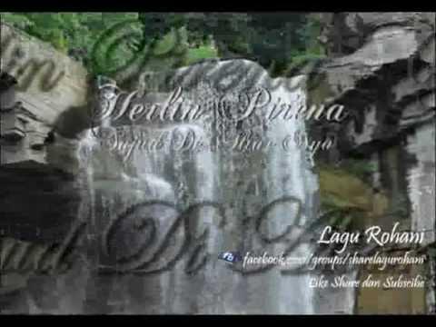 Sujud Di AltarNya - Herlin Pirena