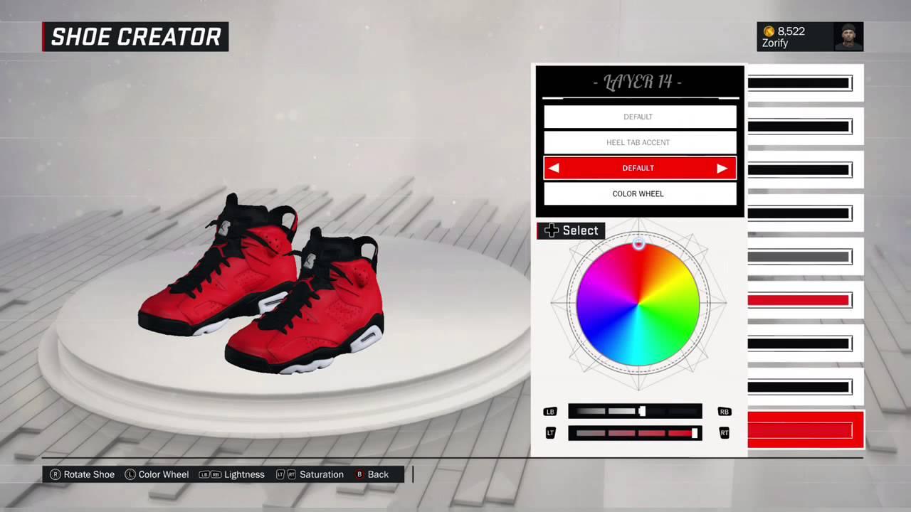 Air Jordan 11 Gamma 7yy Azul Amazon comprar barato footlocker en venta descuento fotos eBay ESc8kCOi