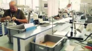 KFO-Hersteller Informationen über Aesculap bei ATS ORTHO