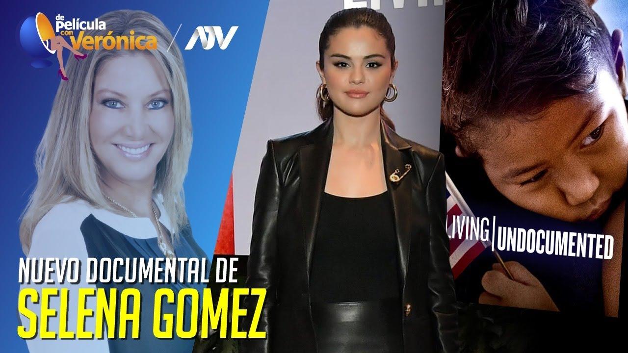 Selena Gomez Netflix