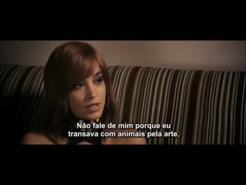 A Serbian Film 2010  Banned Trailer