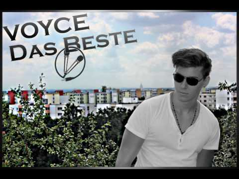 Drake - Best i ever had (german)* HOT NEW MUSIC 2010 HQ DL