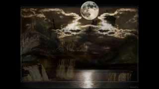 Adagio - Underworld/Promises