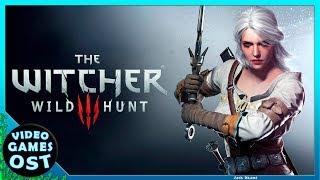 Baixar The Witcher 3: Wild Hunt - Complete Soundtrack - Full OST Album