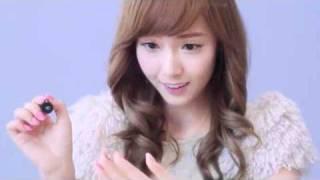 Jessica (SNSD) - Sweet Delight