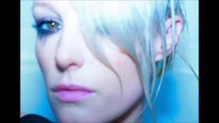 Emma Hewitt-Colours(Jerome Isma-Ae Remix)