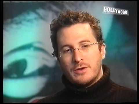 Entrevista a Darren Aronofsky (2006) -Español-