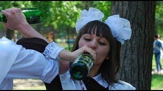 Московская семиклассница после секса за бутылку обвинила пятерых в изнасиловании