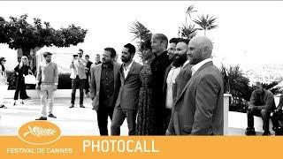 ARCTIC - Cannes 2018 - Photocall - EV