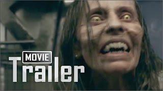 HOWL Trailer #3 | 2015
